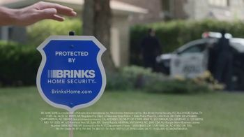 Brinks Home Security TV Spot, 'Sure Is Not Enough. Be Sure Sure.' - Thumbnail 9