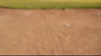 VSP Individual Vision Plans TV Spot, 'Retirement: Golf' - Thumbnail 1