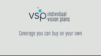 VSP Individual Vision Plans TV Spot, 'Retirement: Golf' - Thumbnail 6
