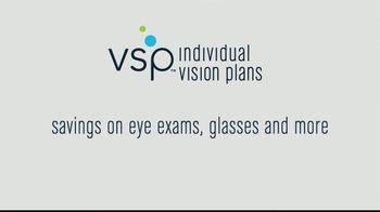 VSP Individual Vision Plans TV Spot, 'Retirement: Golf' - Thumbnail 8