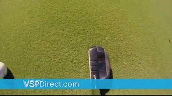 VSP Individual Vision Plans TV Spot, 'Retirement: Golf' - Thumbnail 9