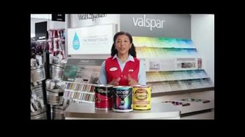 ACE Hardware Labor Day BOGO Sale TV Spot, 'Paints and Stains' - Thumbnail 3