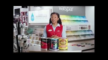 ACE Hardware Labor Day BOGO Sale TV Spot, 'Paints and Stains' - Thumbnail 5