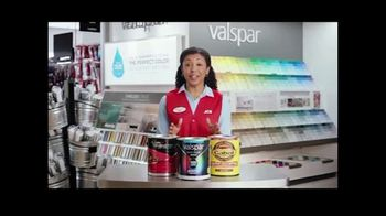 ACE Hardware Labor Day BOGO Sale TV Spot, 'Paints and Stains' - 1055 commercial airings