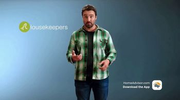 HomeAdvisor TV Spot, 'Start With HomeAdvisor' - Thumbnail 3