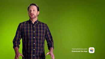 HomeAdvisor TV Spot, 'Start With HomeAdvisor' - Thumbnail 5