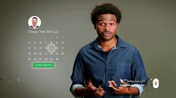 HomeAdvisor TV Spot, 'Start With HomeAdvisor' - Thumbnail 9