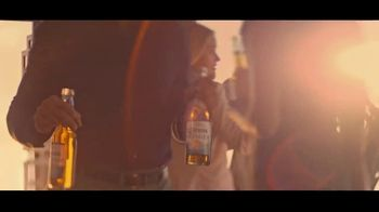 Corona Premier TV Spot, 'The Balcony' Song by King Floyd - Thumbnail 6