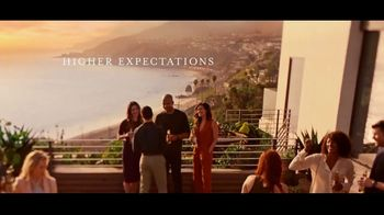 Corona Premier TV Spot, 'The Balcony' Song by King Floyd - Thumbnail 7
