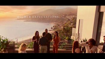 Corona Premier TV Spot, 'The Balcony' Song by King Floyd - Thumbnail 8