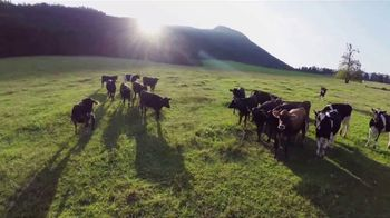 American Humane Association TV Spot, 'Farm and Ranch Animals' - Thumbnail 4