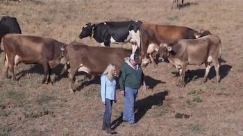 American Humane Association TV Spot, 'Farm and Ranch Animals' - Thumbnail 5