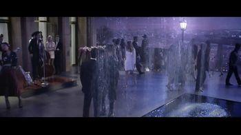 Lancôme Paris TV Spot, 'Shine Bright' Featuring Julia Roberts - Thumbnail 2