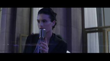 Lancôme Paris TV Spot, 'Shine Bright' Featuring Julia Roberts - Thumbnail 4