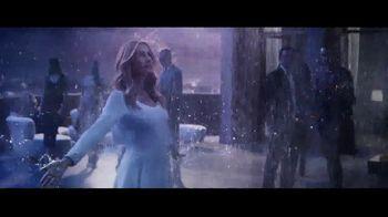 Lancôme Paris TV Spot, 'Shine Bright' Featuring Julia Roberts - Thumbnail 5