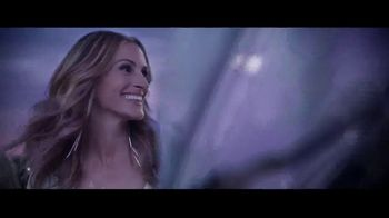 Lancôme Paris TV Spot, 'Shine Bright' Featuring Julia Roberts - Thumbnail 6