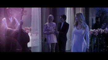 Lancôme Paris TV Spot, 'Shine Bright' Featuring Julia Roberts - Thumbnail 7