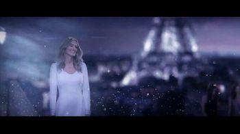Lancôme Paris TV Spot, 'Shine Bright' Featuring Julia Roberts - Thumbnail 8