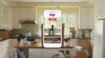 LetGo TV Spot, 'Juicer' - Thumbnail 9