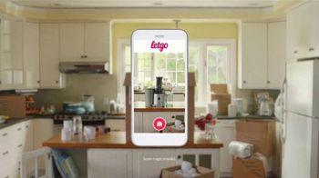 LetGo TV Spot, 'Juicer' - Thumbnail 8