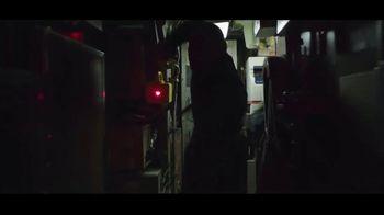 U.S. Navy TV Spot, 'Test' - Thumbnail 2