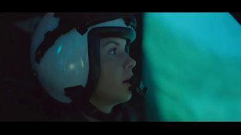 U.S. Navy TV Spot, 'Test' - Thumbnail 4
