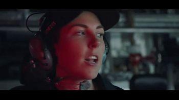 U.S. Navy TV Spot, 'Test' - Thumbnail 7