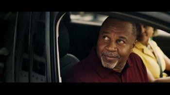 Ford Escape TV Spot, 'What Can I Do?' Song by Bill Withers [T1] - Thumbnail 5