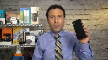 Deal Boss TV Spot, 'Portable Battery Charger'