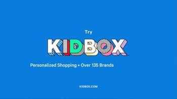 KidBox TV Spot, 'So Easy' - Thumbnail 10