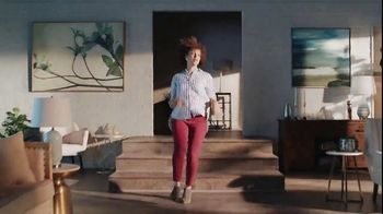 TJ Maxx TV Spot, 'Something for Every You' Song by Mel Torme - Thumbnail 7