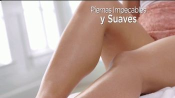 Finishing Touch Flawless Legs TV Spot, 'Depilación al instante' [Spanish] - Thumbnail 8