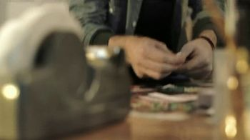 Missouri Lottery TV Spot, 'Ticket College'