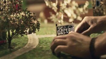 Missouri Lottery TV Spot, 'Ticket College' - Thumbnail 6