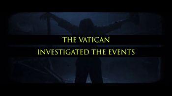 The Nun - Alternate Trailer 16