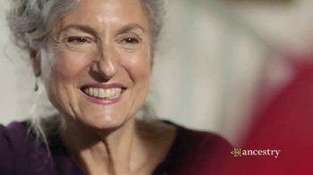 Ancestry TV Spot, 'Grandma: School Photos' - Thumbnail 7