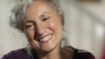 Ancestry TV Spot, 'Grandma: School Photos' - Thumbnail 8