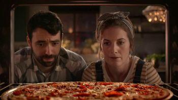 Papa Murphy's XLNY Pizza TV Spot, 'Too Much Pizza' - Thumbnail 2