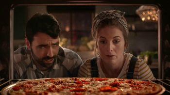Papa Murphy's XLNY Pizza TV Spot, 'Too Much Pizza' - Thumbnail 3