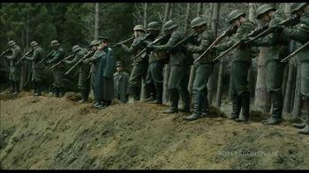 Operation Finale - Alternate Trailer 20