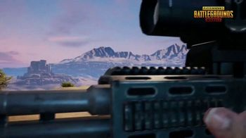 Tencent Games PUBG Mobile TV Spot, 'The Battlefield' - Thumbnail 5