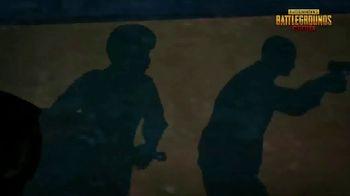Tencent Games PUBG Mobile TV Spot, 'The Battlefield' - Thumbnail 8