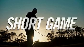 Cleveland Golf RTX 4 TV Spot, 'Get More' Featuring Graeme McDowell - Thumbnail 9