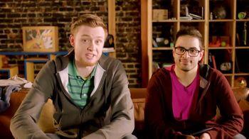 Brisk Dual Force Guava Ginger Limeade TV Spot, 'Brisk + Rocket League' - Thumbnail 2