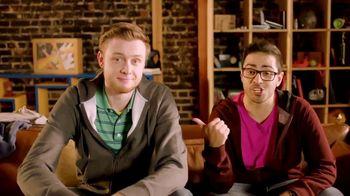Brisk Dual Force Guava Ginger Limeade TV Spot, 'Brisk + Rocket League' - Thumbnail 3