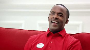 Chick-fil-A TV Spot, 'The Little Things: Change' - Thumbnail 8