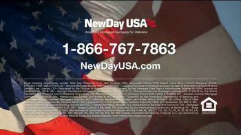 NewDay USA TV Spot, 'Thinking About Buying a Home' - Thumbnail 10