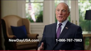 NewDay USA TV Spot, 'Thinking About Buying a Home' - Thumbnail 7