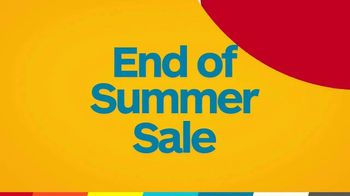 WOW! End of Summer Sale TV Spot, 'Rolling Out' - Thumbnail 3