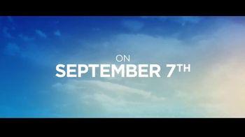God Bless the Broken Road - Alternate Trailer 2